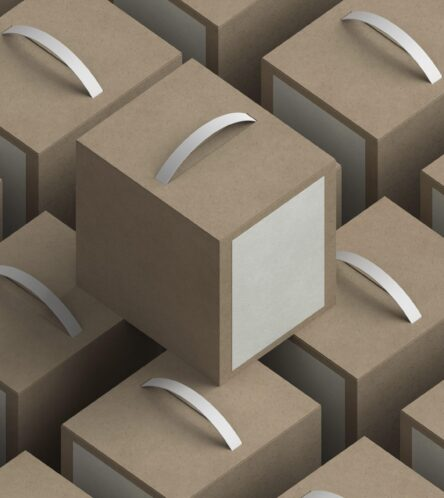 high-angle-product-boxes-assortment